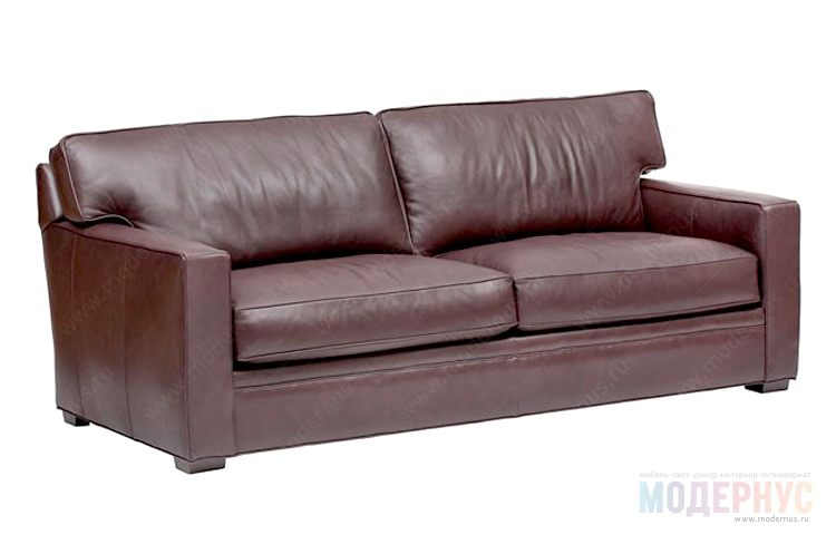 24 дивана с доставкой