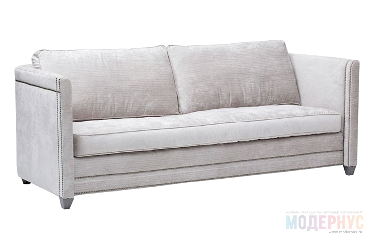 дизайнерский диван Beth Sofa дизайн от High Fashion Home