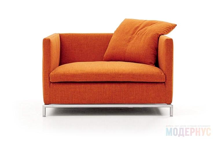 лучшее в ваш дом тут двухместный диван