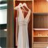 Дизайнерские шкафы и стеллажи – красивое хранение!