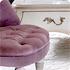 Французская мебель – это качество и гламур