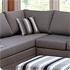 Красота и комфорт угловых диванов – будь модным!