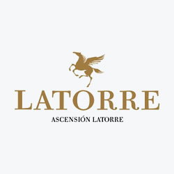 Ascension Latorre designer