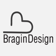 Bragin Design designer