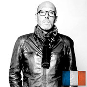 Christophe Pillet designer