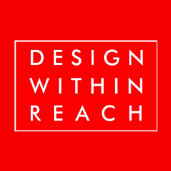 Design Within Reach designer