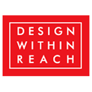 Компания Design Within Reach logo designer