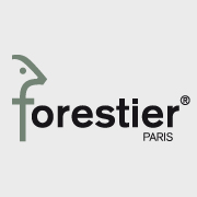 Forestier Paris designer