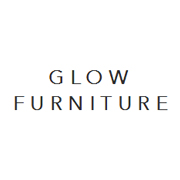 Мебельное бюро Glow Furniture logo designer