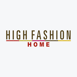 High Fashion Home designer