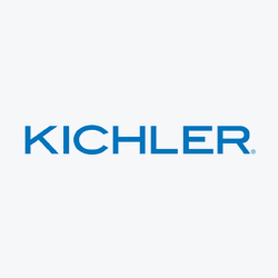 Kichler Lighting designer