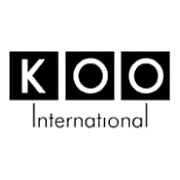 KOO International designer