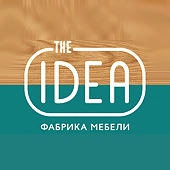 The Idea designer