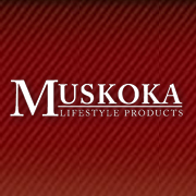 Muskoka Lifestyle Products designer