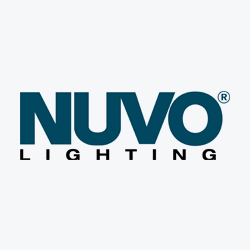 Nuvo Lighting designer