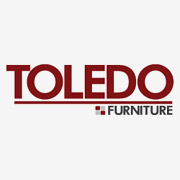Toledo Furniture designer